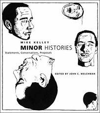 Minor Histories: Statements