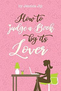 How to Judge a Book by Its Lover