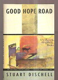 Good Hope Road