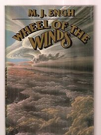 Wheel of the Winds