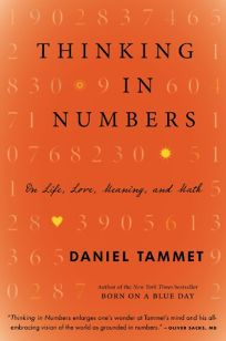 Thinking in Numbers: On Life