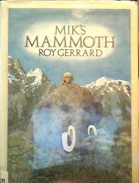 Miks Mammoth