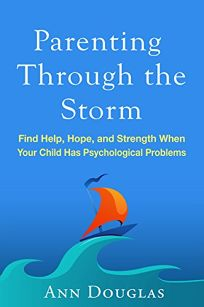 Parenting Through the Storm: Find Help