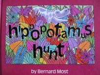 Hippopotamus Hunt