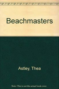 The Beachmasters