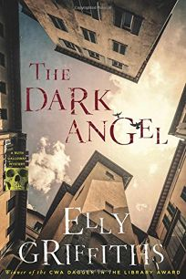 The Dark Angel: A Ruth Galloway Mystery