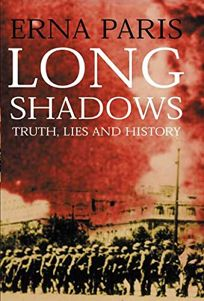 LONG SHADOWS: Truth
