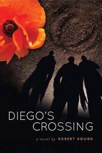 Diegos Crossing
