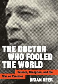 The Doctor Who Fooled the World: Science