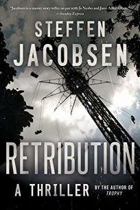 Retribution