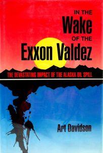 Sch-Wake/EXXON Valdez