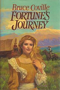Fortunes Journey