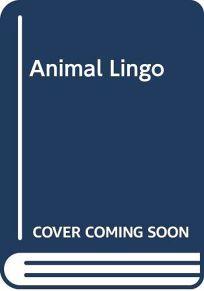 Animal Lingo