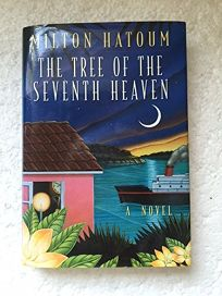 The Tree of the Seventh Heaven