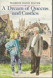 Dream Queens+castles