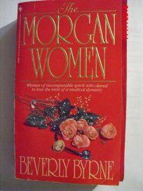 The Morgan Women