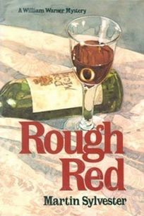 Rough Red