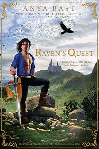 Ravens Quest