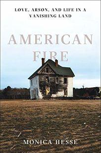 American Fire: Love