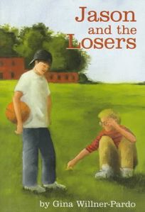 Jason and the Losers