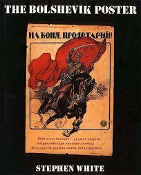 A Bolshevik Poster