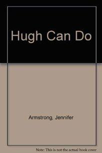 Hugh Can Do