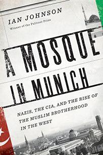 A Mosque in Munich: Nazis