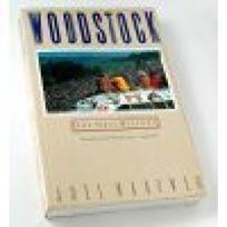 Woodstock: Oral Hi/PB