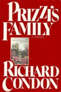 Prizzis Family