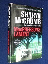 MacPhersons Lament