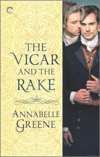 The Vicar and the Rake