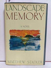 Landscape: Memory