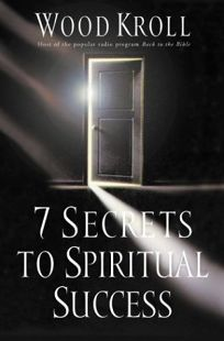7 Secrets to Spiritual Success