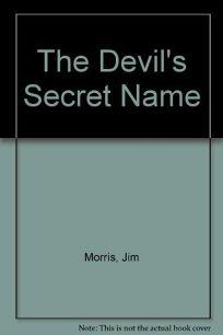 The Devils Secret Name