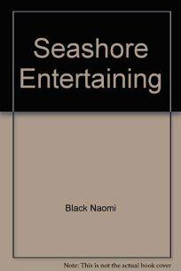Seashore Entertaining