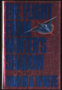 The Flight from Winters Shadow