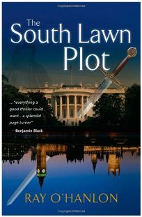 The South Lawn Plot