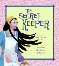 The Secret-Keeper