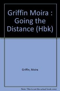 Going the Distance: Finding and Keeping Life-Long Love