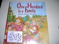 One Hundred Is a Family