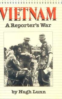 Vietnamreporters War