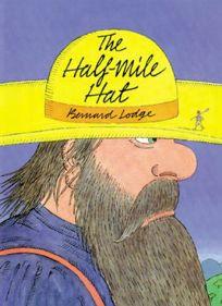 The Half Mile Hat