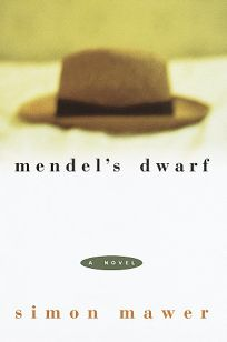 Mendels Dwarf