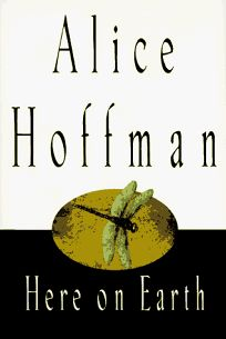 an analysis of the novel second nature by alice hoffman This is the second alice hoffman book i have read and definitely not the last i'll preface this by saying that the other book that i read was practical magic the film adaptation brought me to it, and even though i actually preferred the film to the book, it was still alright.
