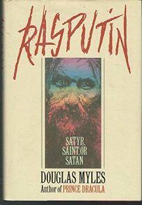 Rasputin: Satyr