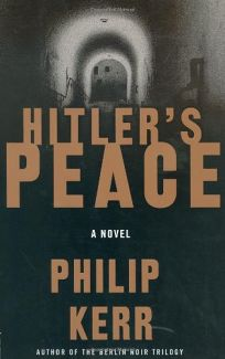 HITLERS PEACE