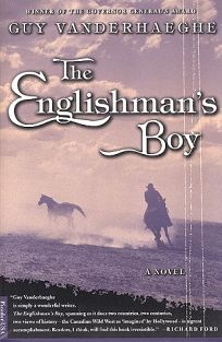 The Englishmans Boy