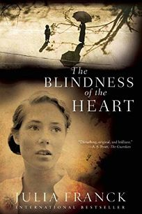The Blindness of the Heart