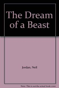 The Dream of a Beast
