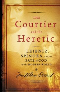 The Courtier and the Heretic: Leibniz